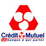 Credit-Mutuel-CIC-CM-CIC-