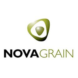 logo-novagrain