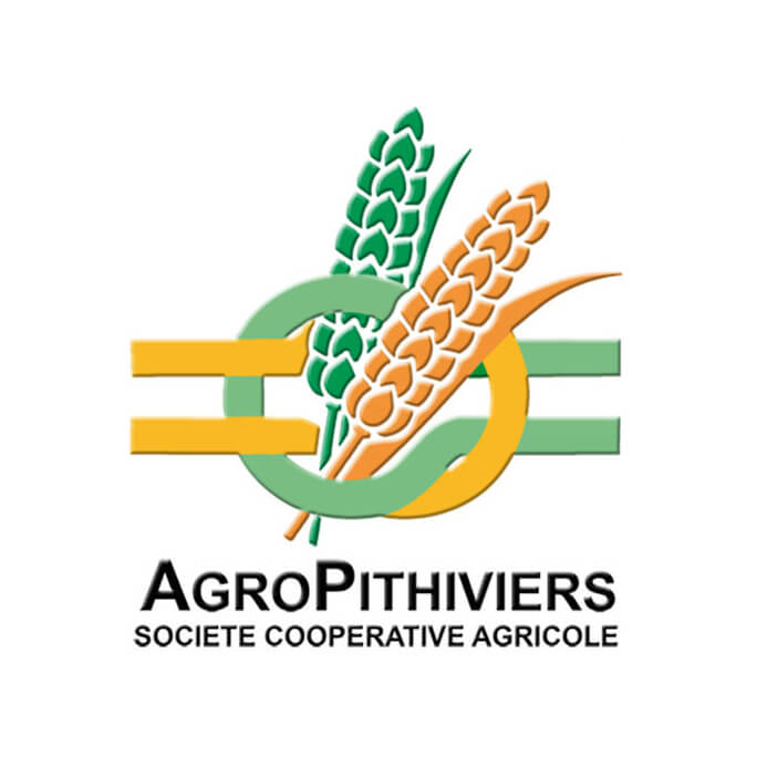 logo_agropithiviers