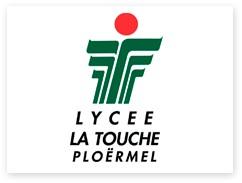 lycee-vtt-la-touche