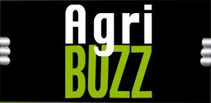 Agribuzz.png