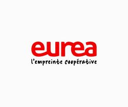 eurea-1
