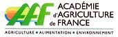 academie-dagriculture-de-france.jpg