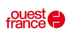 logo-of-1200x630.png