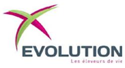 Evolution 200 px