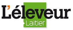 logo-eleveur-laitier