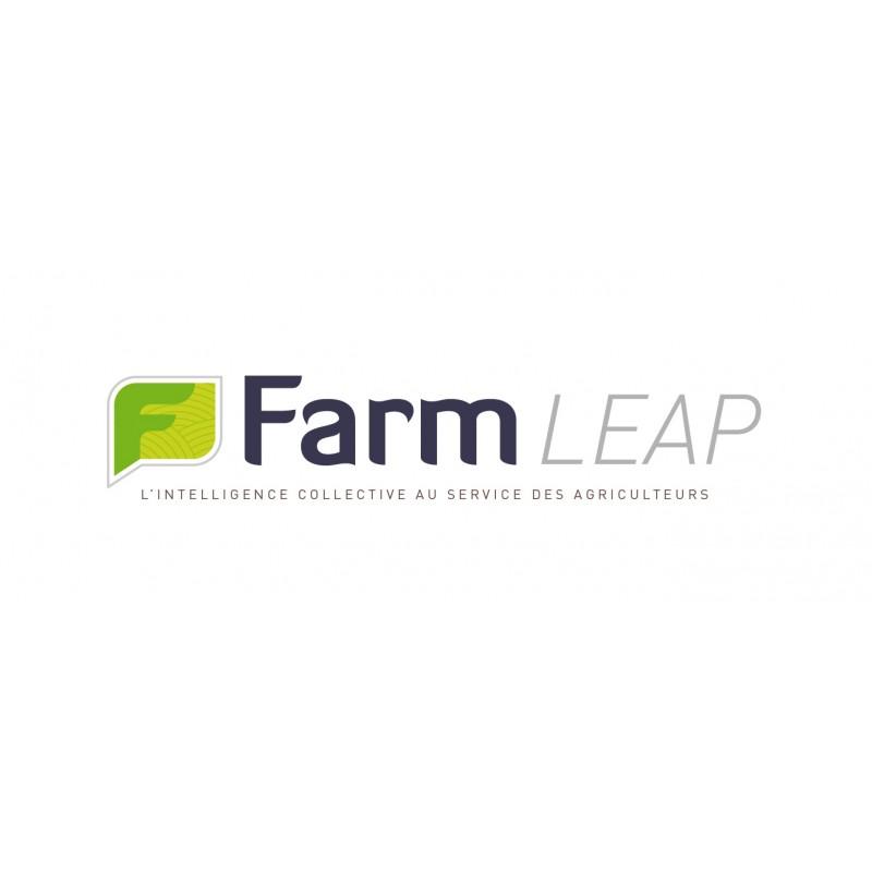 farm-leap