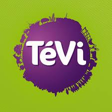 TEVI.jpg