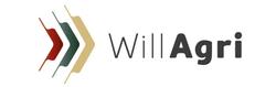 willagri-test