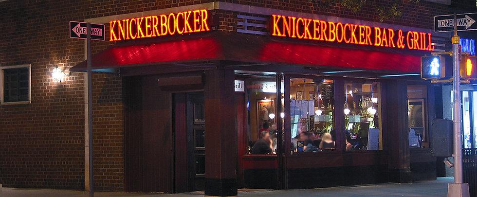 Knickerbocker-Home1.jpg