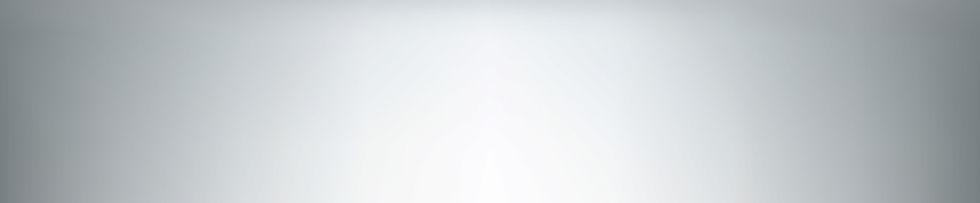 white_gray.jpg