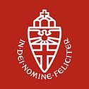 radboud logo.png