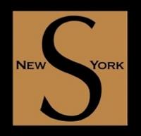 Shackman Associates