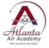 AAA logo with tagline.jpg