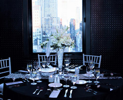 New York Corporate Event