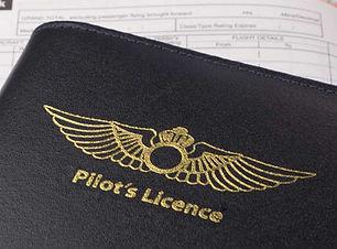 pilot license.jpg