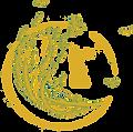 Logo Sois Vis Ose OR (1).png