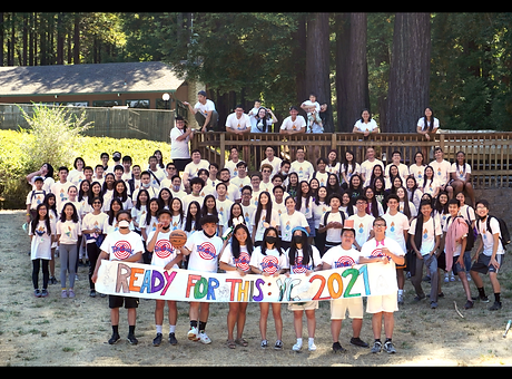 youth_camp_2021_camp_photo_2021_grads-2.0.png