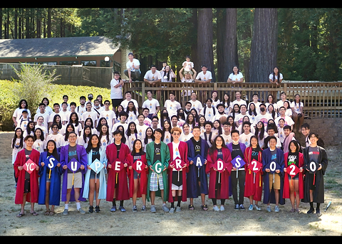 youth_camp_2021_camp_photo_2020_grads-2.0.png