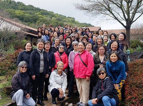 women retreat.JPG