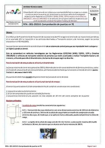 Nota_Técnica_Comprobación_de_puertas-_Ar