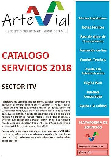 catalogo de servicios.JPG