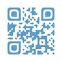 Unitag_QRCode_codigo_QR_Artevial.png