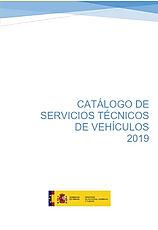 Catalogo ST- 2019.JPG