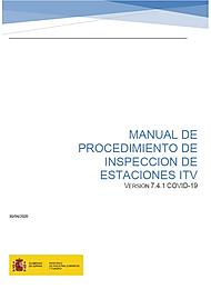 Manual-ITV-Covid-19.PNG
