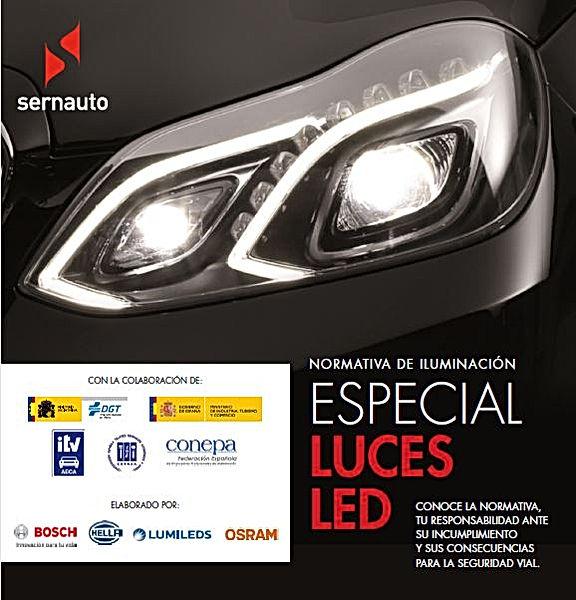 especial luces led.JPG