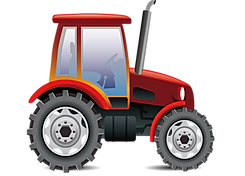 kisspng-car-tire-automobile-repair-shop-