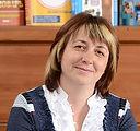 DSC_8942   A  Бубнова Нэля Владимировна.