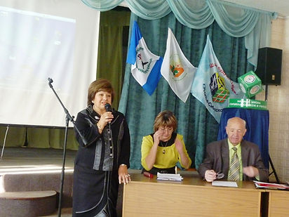 Региональный совет 2011 год.jpg