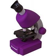 microscope-bresser-junior-40x-640x-viole