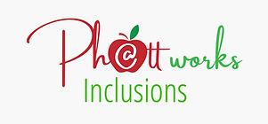 PW inclusions copy.jpg