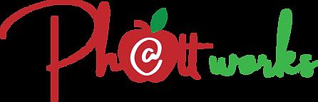 12136-Phatt works logo_[F]-2.png