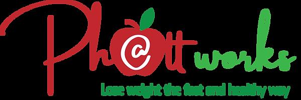 12136-Phatt works logo_[F]-1.png