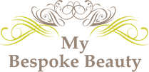 my_bespoke_beauty_logo.png