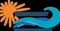 sunny-laundry-logo.png