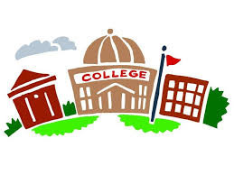 Should You Go To College? Advice From a College Student