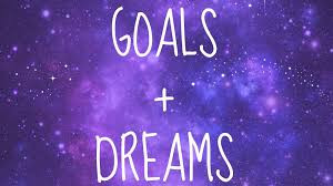 Dreams Without Goals