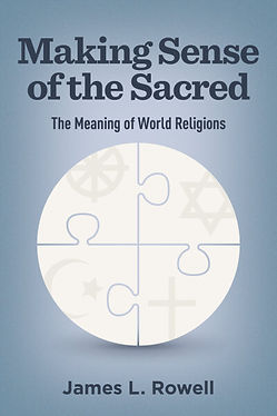 BOOK (making sense of the sacred).jpg