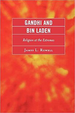 Amazon GandB pic book.jpg