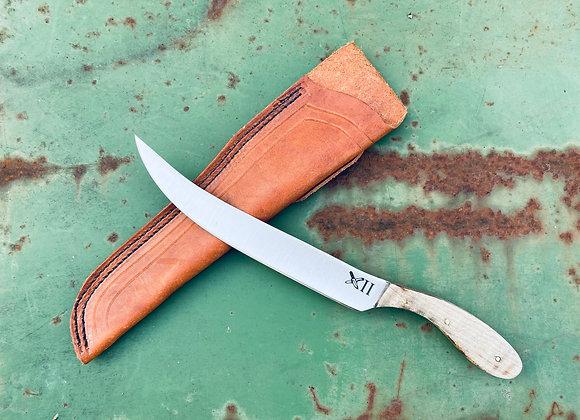 Filet Blade