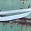 Thumbnail: Tactical Bush-sword