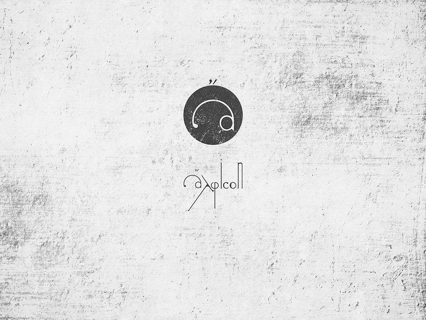 alficonathens-logo-white.jpg