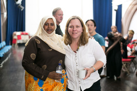 SWIG Conference high res (74 of 177).jpg