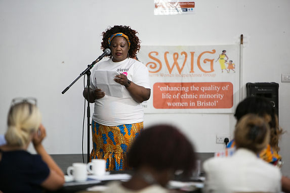 SWIG Conference high res (26 of 177).jpg