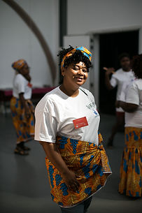 SWIG Conference high res (22 of 177).jpg