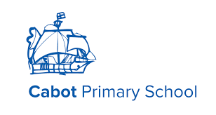 Cabot Primary School